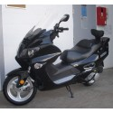 Scooter GY6 125